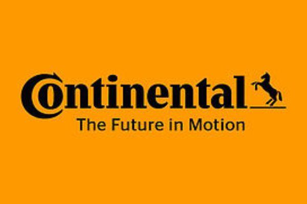 neumaticos nuevos continental, neumaticos usados continental, neumaticos seminuevos continental,