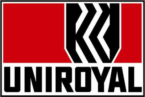 neumaticos nuevos unyroyal, neumaticos usados unyroyal, neumaticos seminuevos unyroyal,
