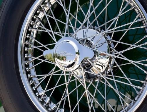 ¿Dónde comprar neumáticos de calidad?