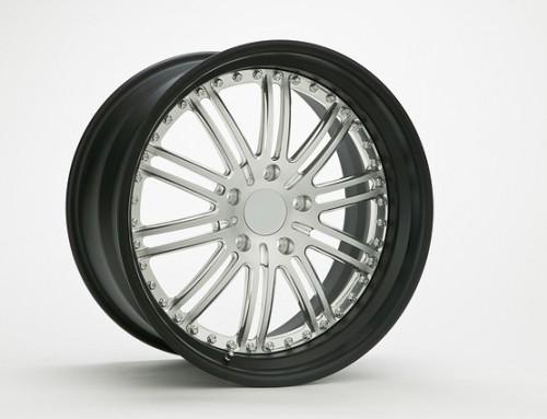 Los neumáticos son un producto perecedero